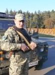 Valeriy, 46  , Zhytomyr