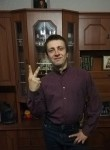 Denis, 28, Chernihiv