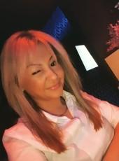 Linara, 33, Russia, Kaliningrad