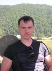 Евгений, 38, Россия, Владикавказ