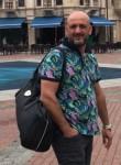 ByOmar, 39  , Macka