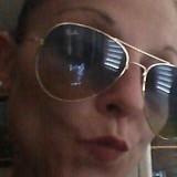 Maria, 36  , Pizzo