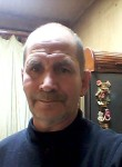 Andrey, 53  , Noginsk