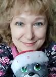 Svetlana, 53  , Lukhovitsy