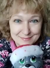 Svetlana, 54, Russia, Lukhovitsy