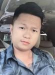 Anh bj, 31  , Vinh Long