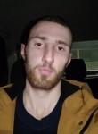 Anatolijus, 27, Kiev