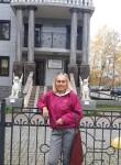 Irena, 59  , Saint Petersburg