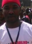 Muksin, 21  , Mtwara