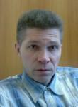 evgeniy, 55, Moscow