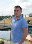 Игорь, 29 лет, Гатчина