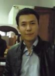 Данияр, 28 лет, Тараз