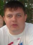 Maks, 34  , Udachny