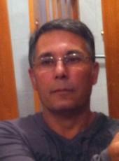 fontihot, 54, Spain, Badajoz