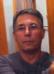 fontihot, 54  , Badajoz