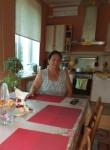 Lidiya, 71  , Penza