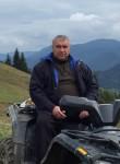 Igor, 47  , Kharkiv