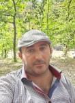 Ramaş Ehedov, 44  , Baku