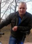 Vyacheslav, 35  , Bilgorod-Dnistrovskiy
