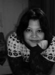 Viktoriya, 22, Krasnoarmeysk (Saratov)