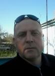 Sergey, 51  , Bishkek
