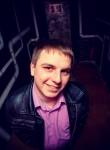 Ivan, 28  , Pokrov