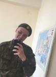 Maks, 20, Rostov-na-Donu
