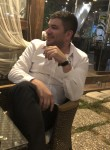 Ulvi, 35, Baku