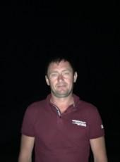 vitalii, 39, Russia, Odintsovo