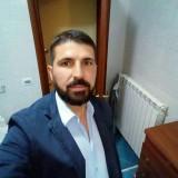 Roberto, 44  , Pomigliano d Arco