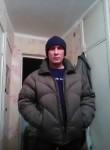 yuriy, 45  , Kasli