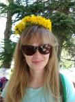 Фото девушки Евгения из города Симферополь возраст 35 года. Девушка Евгения Симферопольфото