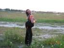 Ирина, 46 - Just Me Ах,лето!!!