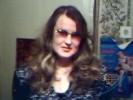 Ирина, 46 - Just Me Photography 4