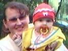 Ирина, 46 - Just Me Я и моя ляля