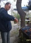 Vadim Reznikov, 55  , Elista