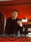 Lukas, 35  , Linz