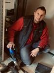 Lukas, 35  , Graz