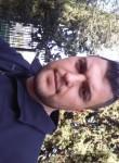 Julio, 32  , Palma