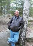 Vladimir, 58  , Miass