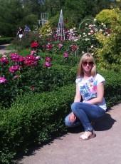 Tanya, 40, Russia, Simferopol