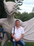 Anatoliy, 43  , Sellye