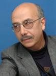 Sergey, 69  , Wuppertal