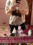 Matvey, 20  , Domodedovo