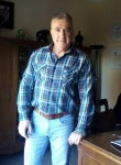 Alexander mac, 56  , Stockton