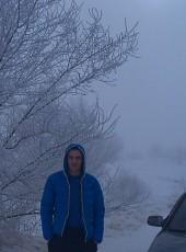 Dmitriy Oboev, 36, Russia, Samara
