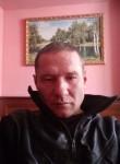 sergey, 42  , Kruhlaye