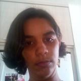 Iana Colon Burgo, 18  , Caguas