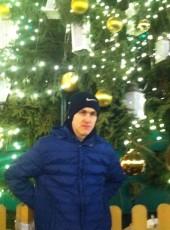 maksim, 24, Ukraine, Kiev