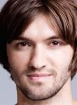 Ivan, 33, Saint Petersburg